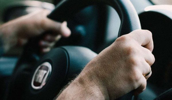 How to Get Check Your Driving Record (MVR)
